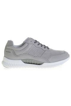 Greyder Sneaker(114001256)