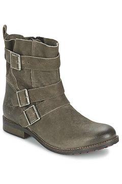 Boots S.Oliver BEXUNE(115455737)
