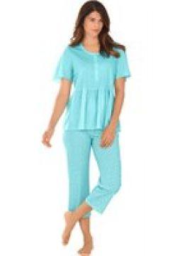 Pyjamas(112297599)