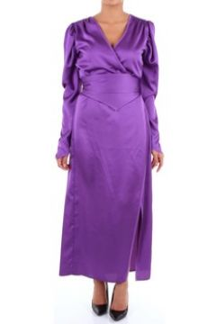 Robe Nineminutes THENUIT(101654074)