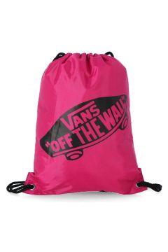 Сумка Benched Bag(94278030)