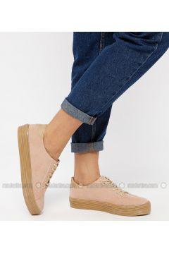 Powder - Casual - Shoes - Snox(110320282)