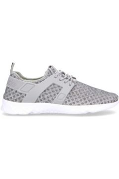 Chaussures Hey Dude -(101616691)