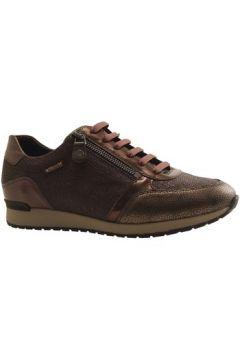 Chaussures Mephisto NONA(115426866)