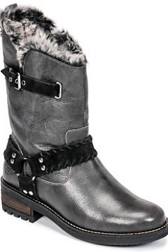 Boots Superdry TEMPTER BOOT(115400231)