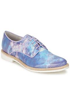 Chaussures Miista ZOE(115451181)