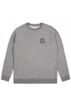 Sweat-shirt Brixton Sweat soto indian(115433975)