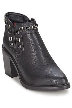 Boots Gioseppo MOSENA(98744402)