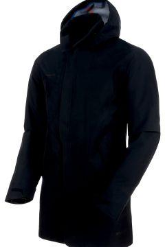 Mammut Seon 3 In 1 Hs Hooded Coat zwart(109183829)
