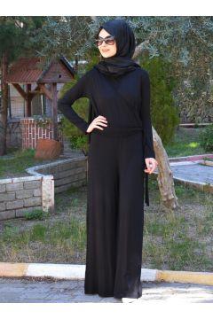 Salopette Henna Elısa Noir(108581204)