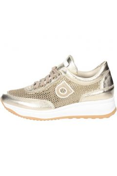 Chaussures Agile By Ruco Line 1304(T)(115570092)