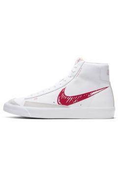 Nike Blazer Mid Vintage\'77 Ayakkabı(116435970)