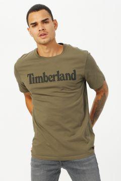 Timberland T-Shirt(121604954)