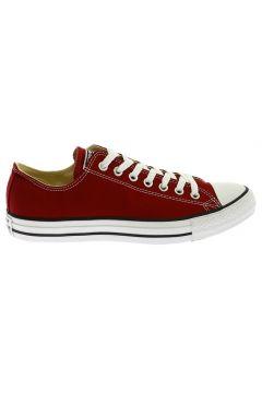 Converse Core Chuck Taylor All Star Koşu Ayakkabısı(113968742)