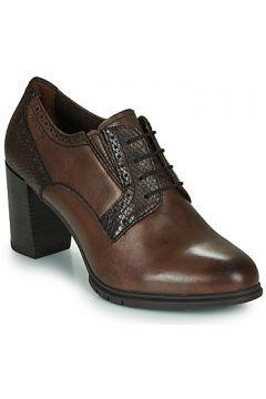 Boots Tamaris FEELINA(127928962)