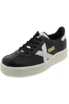 Chaussures enfant Munich BARRU SKY NERE(128004862)