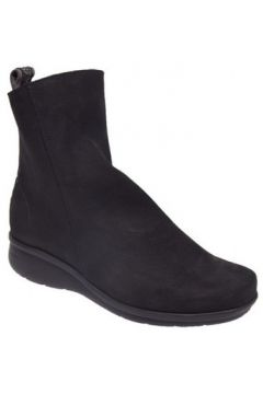 Boots Hirica deesse(115500622)