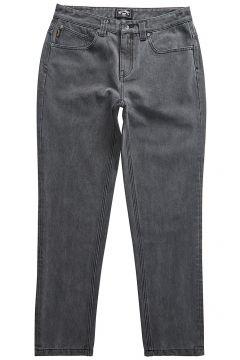 Billabong Fifty 50 Jeans zwart(98340237)