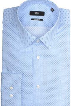 Hugo Boss Eliott Overhemd 50404852/452(110997012)
