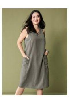 Kleid MIAMODA Schilf(118622707)