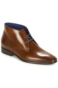 Boots Azzaro JAVOY(98471852)