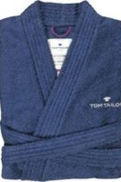 Bademantel Kimono Catania Tom Tailor marine(122830675)