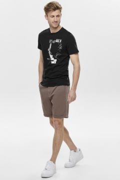 Only & Sons T-Shirt(118428323)