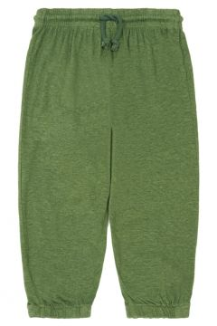 Joggers Jersey Abbot(113867432)