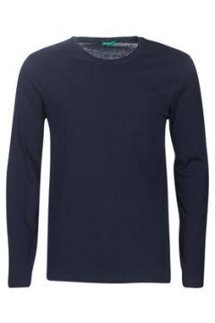 T-shirt Benetton MIRABAL(127897451)