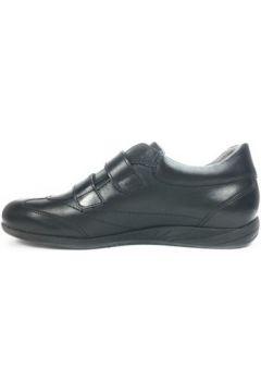 Chaussures Fluchos 8486.MESU(88470608)