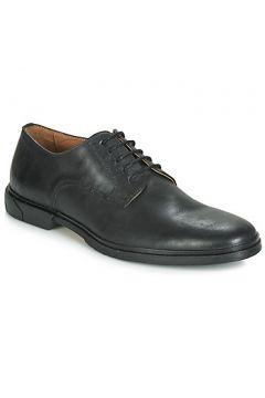 Chaussures Schmoove BANK-DERBY(115511316)