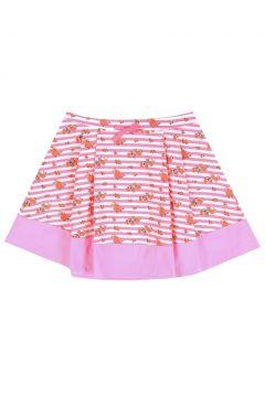 Pink&Orange Etek(113962762)