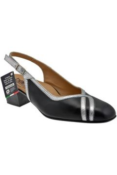 Chaussures escarpins Bettina 9127T.40CoursangledelachaussureestEscarpins(98743835)