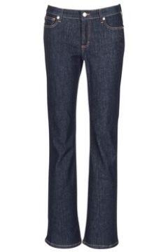 Jeans Yurban IHEKIKOU BOOTCUT(115389150)