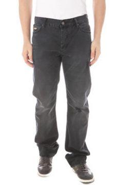 Pantalon Ferre 69 VF20RR 67902(115588057)
