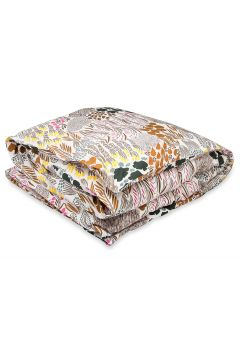 Pieni Letto Duvet Cover Home Bedroom Bedding Sheets Bunt/gemustert MARIMEKKO HOME(117082607)