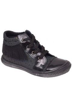 Boots enfant Bellamy via(115500800)