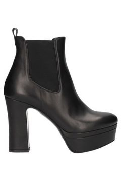 Boots Albano 1160(128007576)