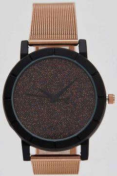 DeFacto Kadın Desenli Saat(125935015)