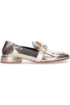 Chaussures Viola Hudson -(127889709)