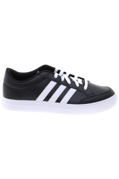 adidas BC0131 Vs Set Erkek Lifestyle Ayakkabı(113954131)