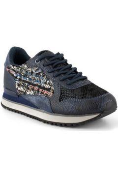 Chaussures Yumas SOCHI MARINO(127961285)