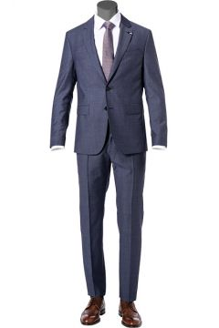 Tommy Hilfiger Tailored Anzug TT0TT06062/DCU(98168638)