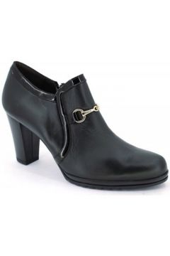 Boots Dansi 2875(127929929)