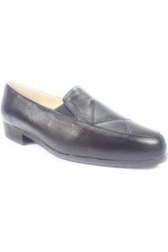 Chaussures Artika GERMAIN(127904188)