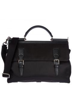 Travel duffle weekend shoulder bag(118072787)