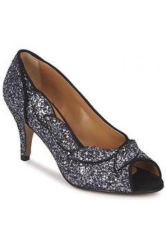Chaussures escarpins Petite Mendigote FANTINE(115450596)