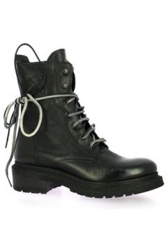 Boots Metisse Boots cuir(127962865)