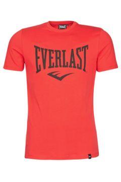 T-shirt Everlast EVL LOUIS SS TS(115597953)