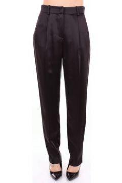 Pantalon Armani 1NP32T12002(115523583)
